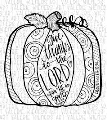 Small Picture 25 unique Thanksgiving coloring pages ideas on Pinterest Free
