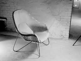 knoll eames chair. Popular Of Knoll Eames Chair And Womb With Ottoman E