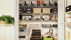 office closet organizer. Home Closet Organizers 15 Best Office Organization Images On Elegant Organizer For 3 I
