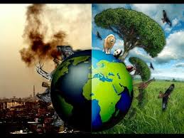 dünyayı nasıl değiştiririz