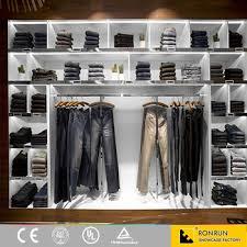 modern retail furniture. modern shop furniture garment display rack for retail interior design n
