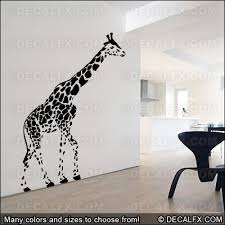 wall decals wall stickers custom vinyl stickers decals wall decor on custom vinyl wall art stickers with decalfx the 1 best wall decals for your home custom vinyl