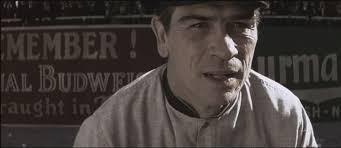 Good Morning Vietnam 1987 BeersOnFilm