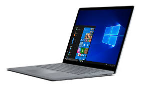 Microsoft Surface Wiki Windows 10 S Vs Windows 10 Whats The Difference