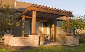 Pergola Gazebos Please Beautiful Deck Pergola Ideas 16 Best