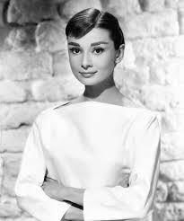<b>Audrey Hepburn</b> - Wikipedia