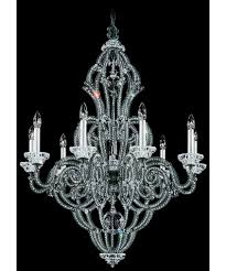 large size of luminaire chandelier strass replacement crystals for chandeliers canada schonbek chandelier toronto schonbek sterling