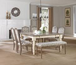 Kitchen Tables And More  Photos Furniture Stores - Dining room tables columbus ohio