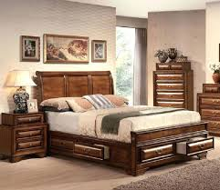 traditional bedroom furniture. Traditional Bedroom Sets Piece King Set Furniture Y