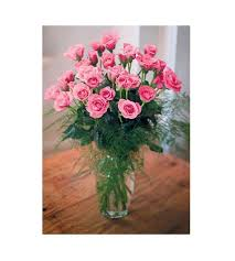 one of the traditional mother s day presents has always been roses and there is a reason why most moms simply adore these beautiful flowers and are