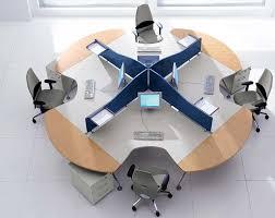 innovative office ideas. innovative design office ideas