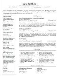 Latex Resume Template Unique Latex Resume Template Phd Academic Latex Cv Template Academic Phd