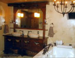 outstanding Old World Bathroom Ideas 51 inside Home Remodel with Old World  Bathroom Ideas