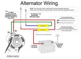 1972 vw type 3 generators, vw alternators jbugs Generator Regulator Wiring Diagram at 1972 Vw Beetle Voltage Regulator Wiring Diagram