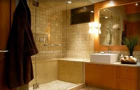 bathroom remodeling milwaukee. Bathroom Remodeling Milwaukee Exquisite Wi And . Extraordinary Inspiration Design I