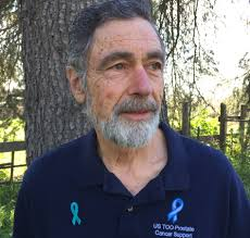 SEA Stories – Personal Stories about Prostate Cancer