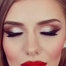 stani party makeup s free mugeek vidalondon hollywood