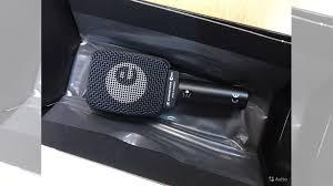 <b>Инструментальный микрофон sennheiser e</b> 906 купить в Москве ...