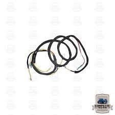 9n9273a 50lb oil pressure gauge for 2n 8n 9n ford tractors wiring harness for ford tractor 2n 9n 9n14401c
