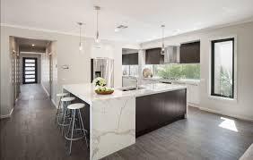 Timeless White Kitchen Design Why White Kitchens Remain Timeless And Classic Granite