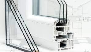 are triple pane windows better 1 800