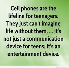 Phone Quotes Awesome Cell Phone Quotes Best Best Mobile Phones Quotes Sayings And