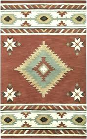 large kilim rugs rug size of coffee blue area affordable with