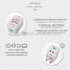 Different Types Of Sockets Dc Power Plug Size Chart Electronics Import Cheap Goods From China Buy Electronics Import Cheap Goods From China Dc Power