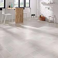 barbarita grey limestone effect laminate flooring 1 86 m² pack 8mm thick seconds