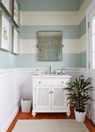 Small Picture 30 of The Best Small and Functional Bathroom Design Ideas
