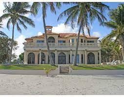 Miami Real Estate   Miami Beach Real Estate   Featured Homes And Condos