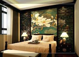 asian bedroom furniture bedroom furniture ideas inspired oriental style sets asian bedroom furniture sets asian bedroom furniture
