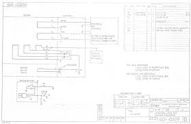 wiring diagram for 6 5 onan generator wiring image ot generator troubleshooting question archive the home shop on wiring diagram for 6 5 onan generator