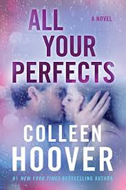 all your perfects a novel cover