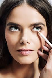 5 make up tricks to your eyes look bigger beauty tips red