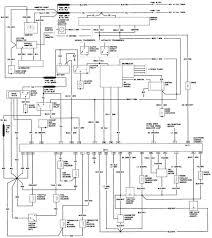 1985 ford f150 wiring diagram auto electrical wiring diagram \u2022 Ford Truck Wiring Diagrams 1985 ford f150 wiring diagram download electrical wiring diagram rh metroroomph com 1985 ford f150 alternator wiring diagram 1985 ford f150 wiring harness