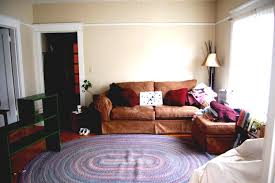 Student Apartment Living Room Design Student Apartment Living Room - College apartment living room