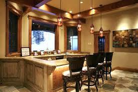 kitchen bar lighting fixtures. Kitchen Bar Lighting Fixtures S Ing Outdoor Brands . P