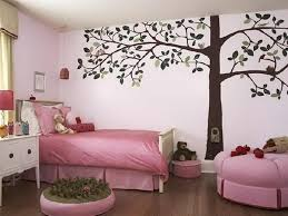 bedroom design for teenagers. captivating teenagers bedroom designs teenage furniture tree wallpaper with bedcover and sofa design for