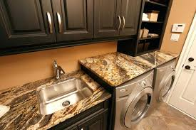 laundry room countertop granite laundry room traditional laundry room laundry room countertop ikea