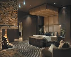 Master Bedroom Fireplace Bedroom Bedroom Fireplace Design Ideas Home Inspiration 1 1 39