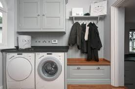 electrolux compact washer. installed compact laundry washer dryer electrolux \