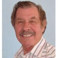 Obituary | Wesley Franklin Greer of Leakey, Texas | Nelson Funeral  Homes<br>Rocksprings - Camp Wood - Leakey Texas