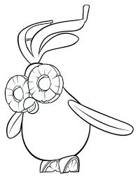 The Best Free Kleurplaat Coloring Page Images Download From 122