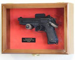 military medal display case wall mounted mounts