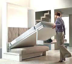 space furniture malaysia. Related Post Space Furniture Malaysia
