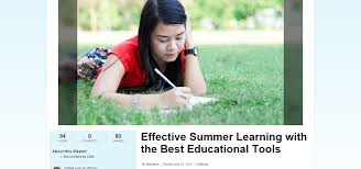 "resources every student needs to be a better essay writer cnn effective summer ""write my essay"" apps"