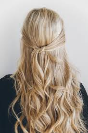 hairstyles for wedding. 2018 Wedding Hair Trends The ultimate wedding hair styles of 2018
