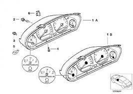 honda civic wiring diagram further fuel gauge tractor repair bmw 325i plug wiring diagram