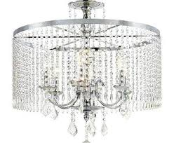 home depot crystal chandelier chrome cleaner canada mini